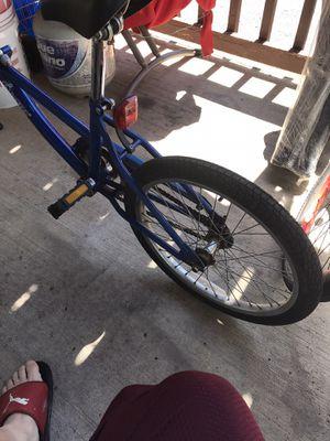 """Extensión bike 20"""" for Sale in Bridgewater, VA"""