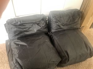 Studio Foldout Chairs for Sale in Shelton, WA
