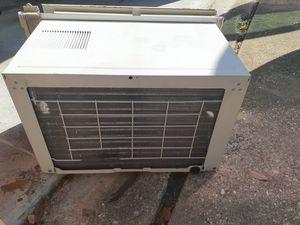 Ac window unit for Sale in Houston, TX