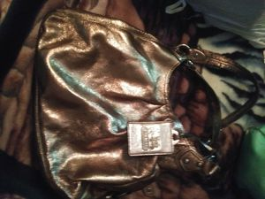 Coach purse for Sale in Abilene, TX