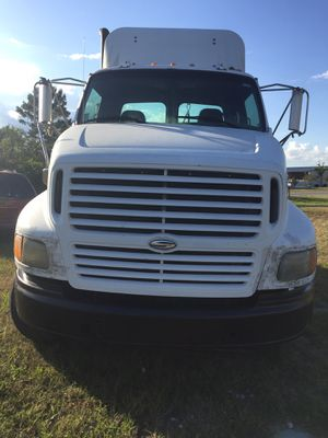 Ford Sterling Semi Truck for Sale in Winter Haven, FL