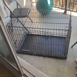 Large Dog Kennel for Sale in Laurel, MD