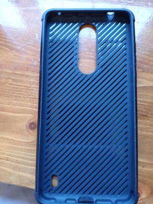 Cricket Nokia 3.1 c unlocked for Sale in Washington, PA