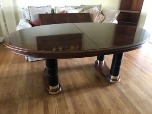 Dining Room table for Sale in Nicholasville, KY