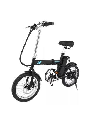 Brand new 500w fast Electric e-bike bicycle 15mph for Sale in Nashville, TN