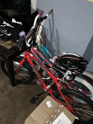 Bikes for Sale in Atlanta, GA