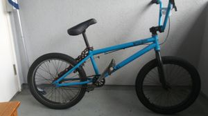 Premium Products Solo BMX Bike for Sale in San Diego, CA