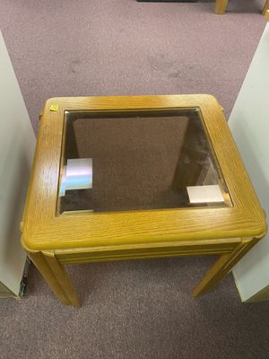 FREE Coffee table for Sale in Temecula, CA