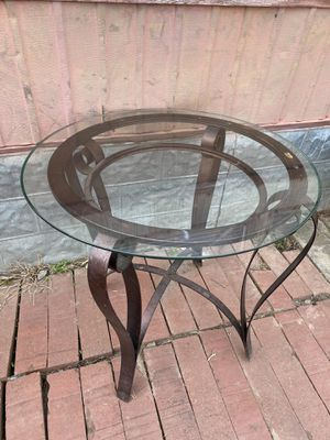 End Table for Sale in Easley, SC