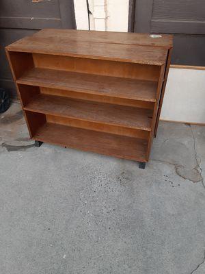 Bookshelfs for Sale in Pomona, CA