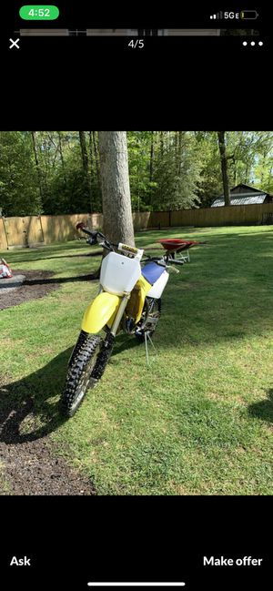 rm 85 for Sale in Waldorf, MD