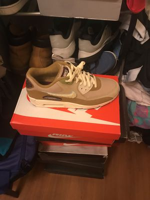 Nike Air Max Premium SE size 11 ( 140$) for Sale in Portland, OR
