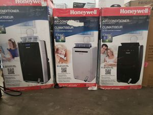 ON SALE! Works Perfect Portable AIR conditioner AC UNIT #1132 for Sale in Fort Lauderdale, FL