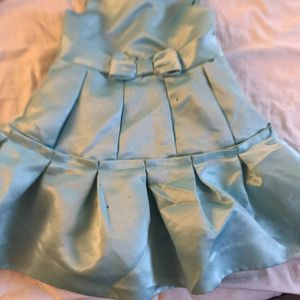 2 Years Dress for Sale in Los Angeles, CA