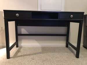 Desk & Chair for Sale in Falls Church, VA