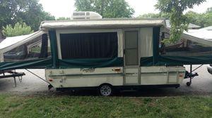 Forrest river pop up for Sale in Lincoln, NE