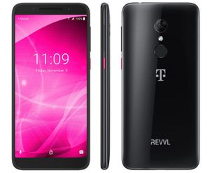 Rvvl 2 TMobile unlocked for Sale in Los Angeles, CA