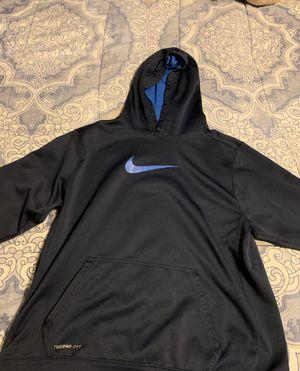 Nike hoodie for Sale in Bedford, VA