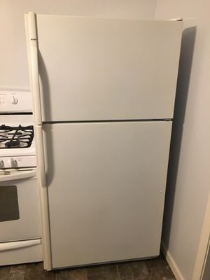 Kenmore refrigerator for Sale in Prospect Heights, IL