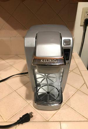Keurig for Sale in Whittier, CA