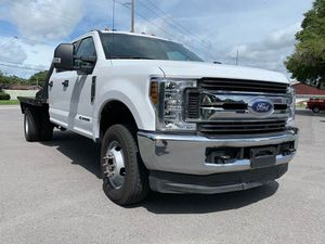 2018 Ford F-350 for Sale in Tampa, FL