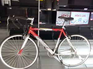 Vertical bike for Sale in Lakeland, FL