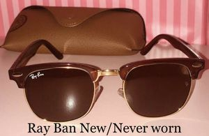 New Ray Ban sunglasses for Sale in Phoenix, AZ