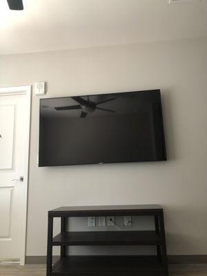 New Samsung 65' inch tv for Sale in Atlanta, GA