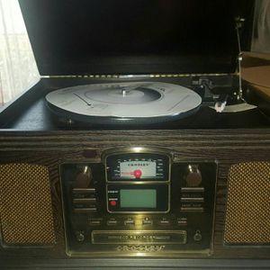 Stereo player, Radio,CD, Cassette recorder for Sale in Auburn, WA