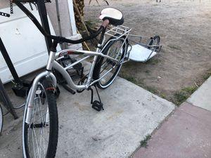 Schwinn cruiser bike for Sale in North Las Vegas, NV