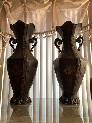 Vase for Sale in Manteca, CA