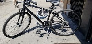 Cannondale Quick 6 M for Sale in The Bronx, NY