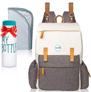 Diaper backpack for Sale in Sacramento, CA