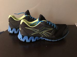 Reebok Tennis Shoes for Sale in Raleigh, NC