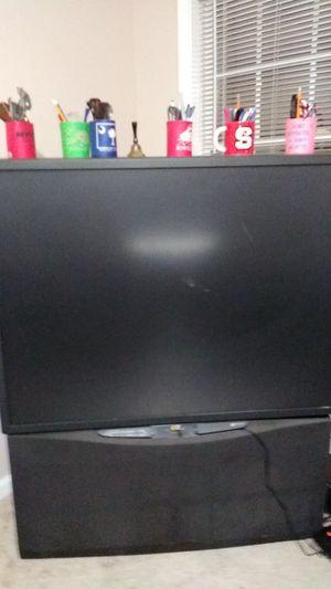 Panasonic TV for Sale in Greensboro, NC