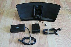 Klipsch Igroove Hg Ipod Audio Dock Speaker Charging System 1006819 for Sale in Ocoee, FL
