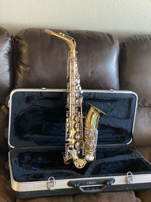 Selmer Saxophone for Sale in Westminster, CO