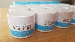 Lip Renewing Serum for Sale in ROWLAND HGHTS, CA