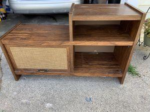 TV Stand for Sale in Birch Run, MI
