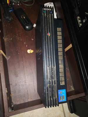 Playstation 2 for Sale in Tampa, FL
