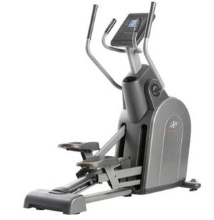 Nordictrack ASR 1000 Elliptical for Sale in Miami Gardens, FL