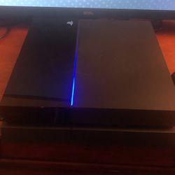 PS4 No Controller for Sale in Orlando,  FL