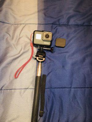 GoPro Hero 6 for Sale in Corning, CA