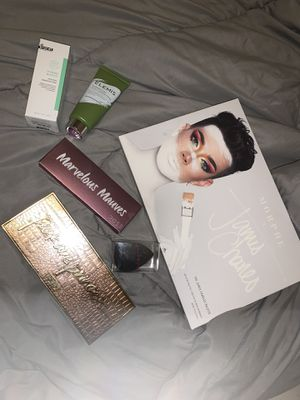 Makeup for Sale in Fresno, CA
