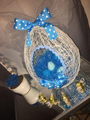 Easter Basket for Sale in Woodbridge, VA