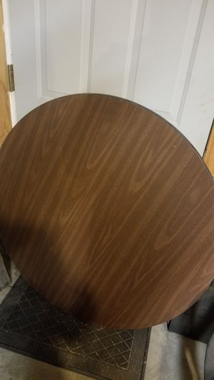 Business Round Table for Sale in Hampstead, NH