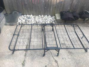 Bed frame for Sale in Detroit, MI