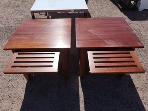 Furniture for Sale for Sale in Mesa, AZ