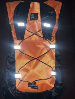 Water Backpack (Hydration Pack) for Sale in Las Vegas,  NV