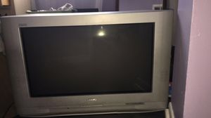 Tv for Sale in Margate, FL